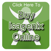 Isagenix in Barrie ontario
