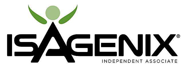 lose weight with Isagenix