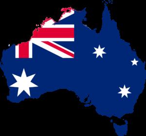 Isagenix Australia