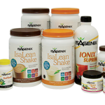 Isagenix Australia 30 day program